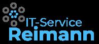 IT-Service Reimann